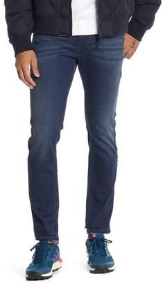 Diesel Sleekner L.32 Pantaloni Jeans