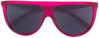 Celine 'Thin Shadow' sunglasses