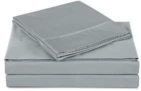 510TC Solid Sheet Set, King