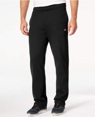 Champion Men's Fleece Powerblend Pants