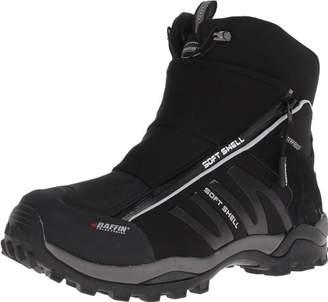 Baffin Men's Atomic Hiking Boot