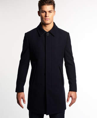 Superdry Leading London Trench Coat