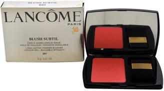Lancôme 0.21Oz #031 Pepite De Corail Blush Subtil Long-Lasting Powder Blusher