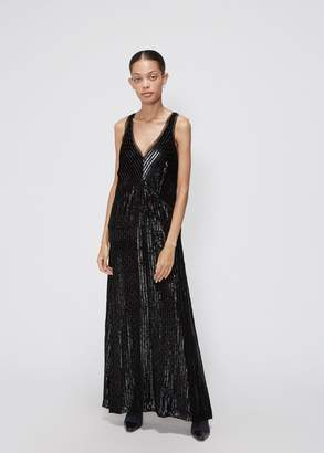 Rachel Comey Nirvana Dress