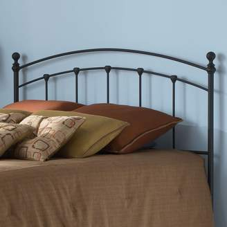 Fashion Bed Group Sanford King Headboard