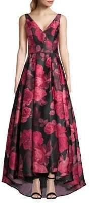 af2d57c7810 Betsy   Adam Red Dresses - ShopStyle