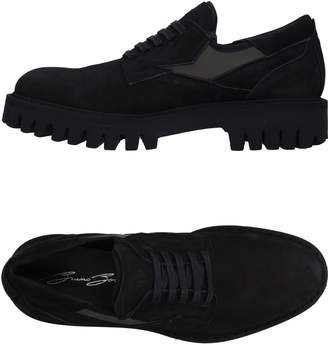 Bruno Bordese Lace-up shoes - Item 11289949