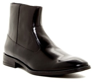 Kenneth Cole Reaction Gather Boot $79.95 thestylecure.com