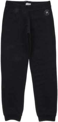 Converse Casual pants - Item 36885151BI