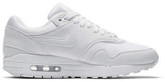 Nike Womens Air Max 1 Sneakers