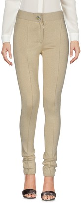 Dolce & Gabbana Casual pants - Item 13106263FG