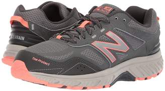 New Balance 510v4 Women's Running Shoes