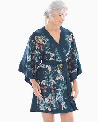 Limited Edition Kimono Robe
