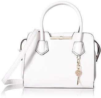Call it SPRING Faloppio Cross Body Handbag