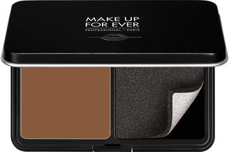 Make Up For Ever MAKE UP FOR EVER - Matte Velvet Skin Blurring Powder Foundation