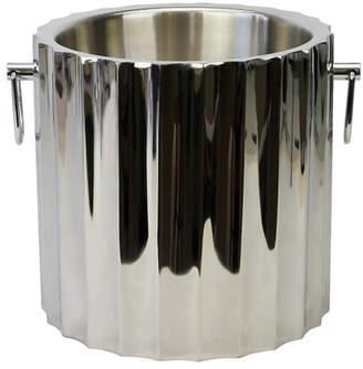 Stainless Steel Margarita Champagne Bucket
