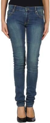 Cheap Monday Denim pants - Item 42371898JR