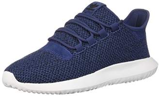 check out cafd4 8be35 adidas Women s Tubular Shadow W