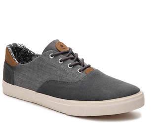 Crevo Tiller Sneaker - Men's