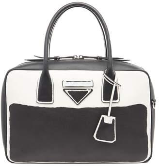 Prada 'etiquette' Bag