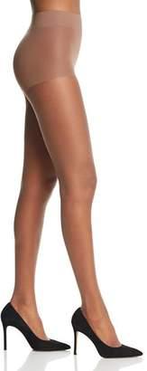Donna Karan Hosiery Control Top Tights