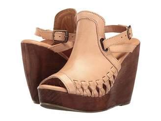 Volatile Carry Women's Sandals