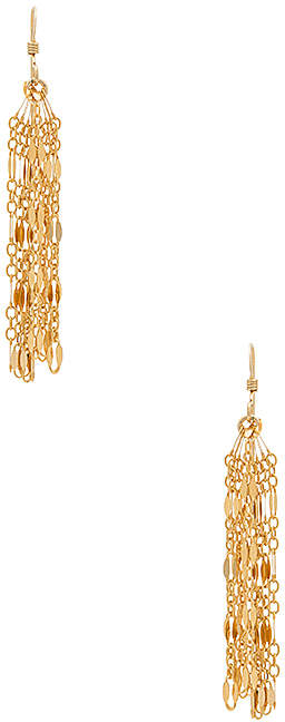 Mimi & Lu Myra Earrings