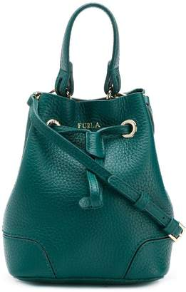 Furla mini Stacy bag