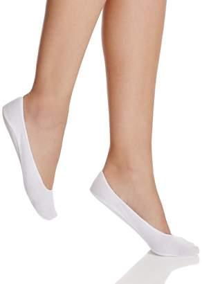 Calvin Klein Cushion Liner Socks, Set of 2