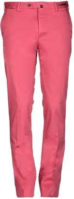 Pt01 Casual pants - Item 13229108LA