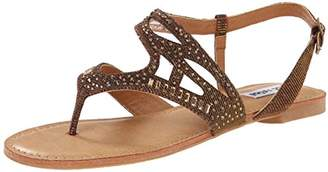 Not Rated Women's Brentwood Dress Sandal
