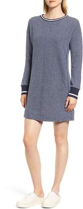 Vineyard Vines Sweatshirt Dress