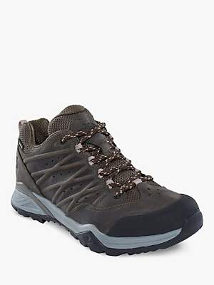 be22592d84 The North Face Hedgehog Hike 2 GORE-TEX Men s Hiking Boots