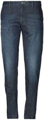 Henry Cotton's Jeans