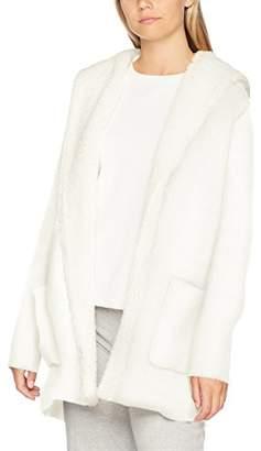 cache cache Knitwear For Women - ShopStyle UK d18f66b51c7d