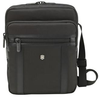 Victorinox Werks Pro 2.0 Crossbody Tablet Bag