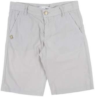 Daniele Alessandrini Bermuda shorts