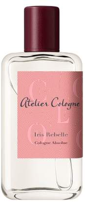 Atelier Cologne Iris Rebelle Cologne Absolue