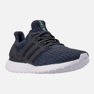 adidas Men's UltraBOOST x Parley Running Shoes