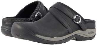 Keen Presidio II Mule Women's Shoes