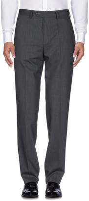 Brooksfield Casual pants - Item 13172857AA
