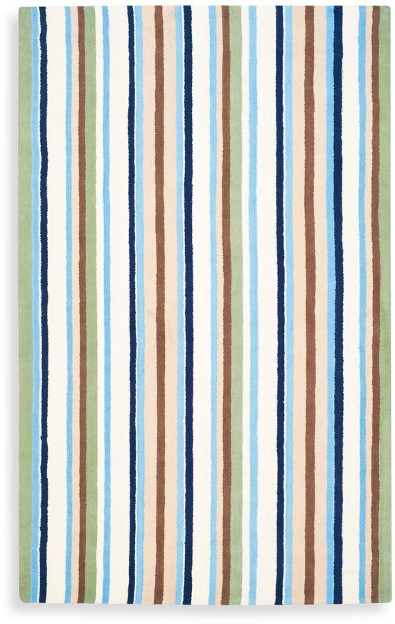 Safavieh Kids® Stripe Rugs