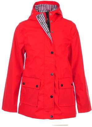 Urban Republic Big Girls' Raincoat - , 10-12