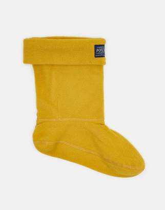 Joules Molly Welly Liners