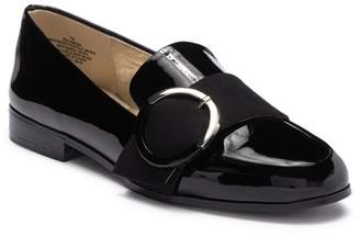 Bandolino Lanasa Loafer - Wide Width Available