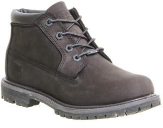 Timberland Nellie Chukka Double Waterproof Boots