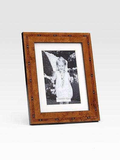 Addison Ross 6 X 8 Single-Aperture Frame