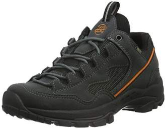 Hanwag Women's Performance Lady GTX Low Rise Hiking Shoes