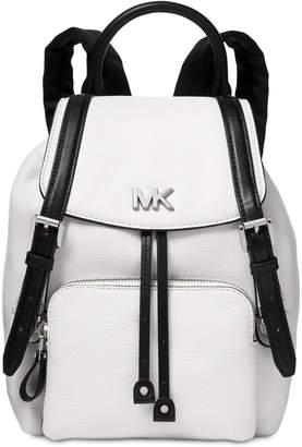 Michael Kors MICHAEL Beacon Backpack