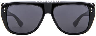 Christian Dior Club 2 Sunglasses